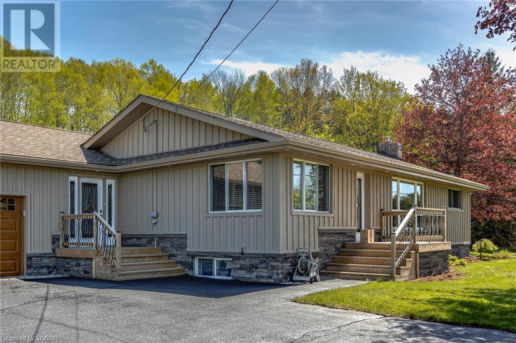 149 Lafontaine Road E, Tiny, Ontario  L9M 0S1 - Photo 2 - 40115648