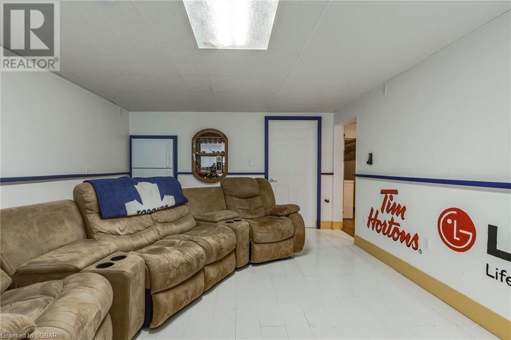 149 Lafontaine Road E, Tiny, Ontario  L9M 0S1 - Photo 22 - 40115648