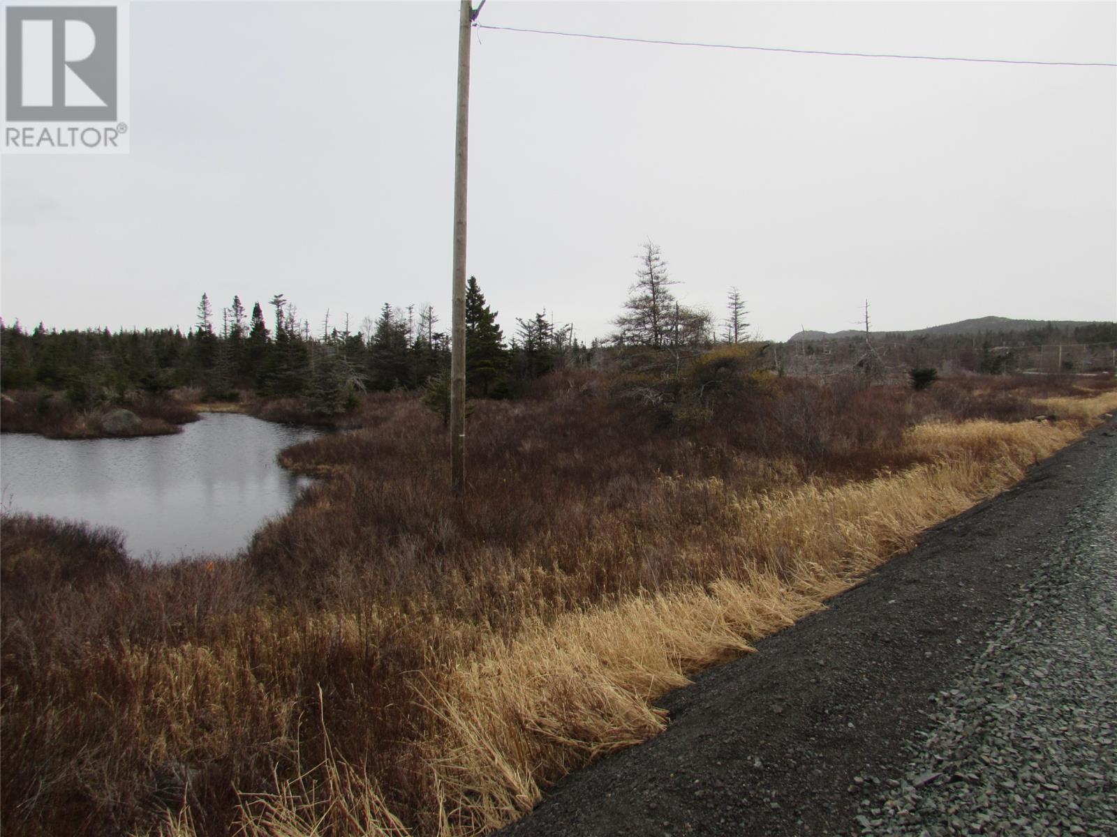 138-170 Salmonier Line, Holyrood, Newfoundland & Labrador  A0A 2R0 - Photo 22 - 1231056