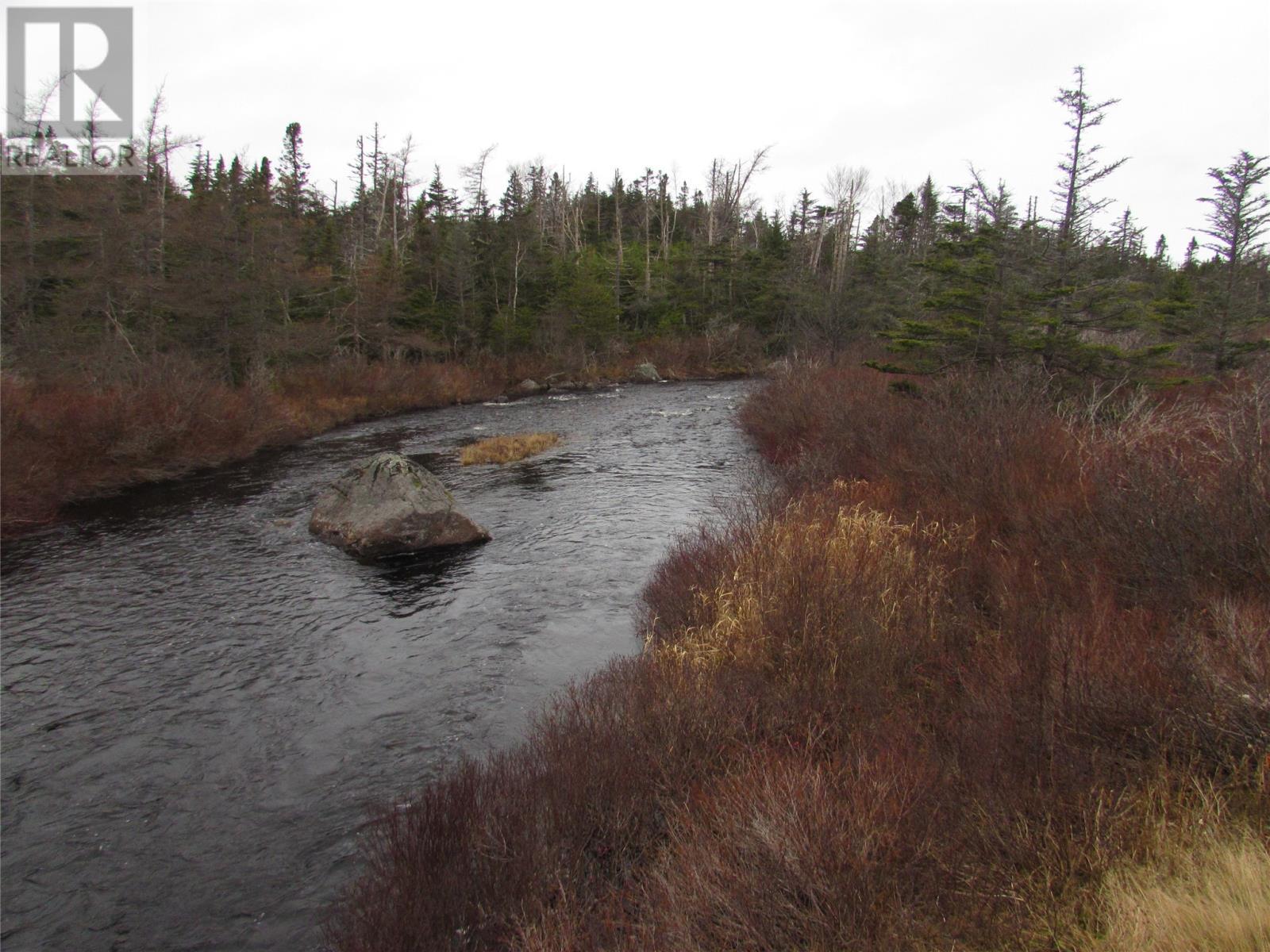 138-170 Salmonier Line, Holyrood, Newfoundland & Labrador  A0A 2R0 - Photo 29 - 1231056