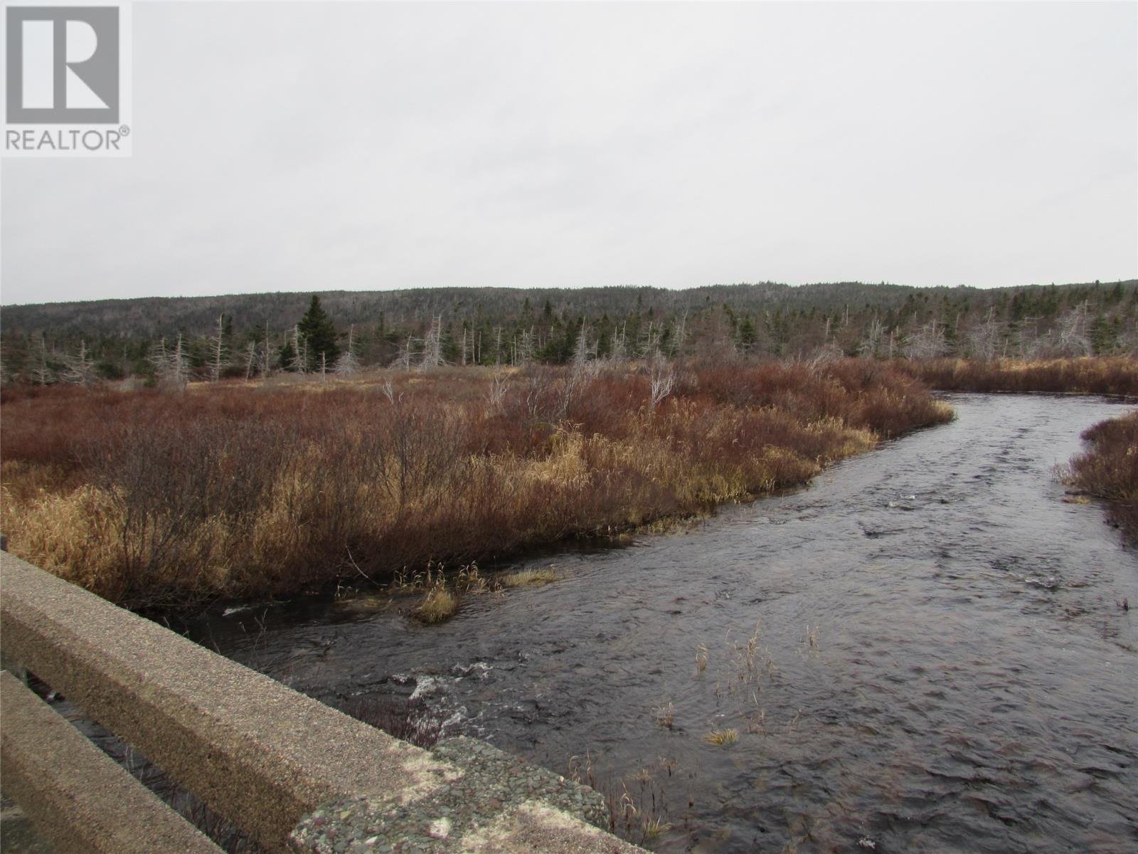138-170 Salmonier Line, Holyrood, Newfoundland & Labrador  A0A 2R0 - Photo 5 - 1231056