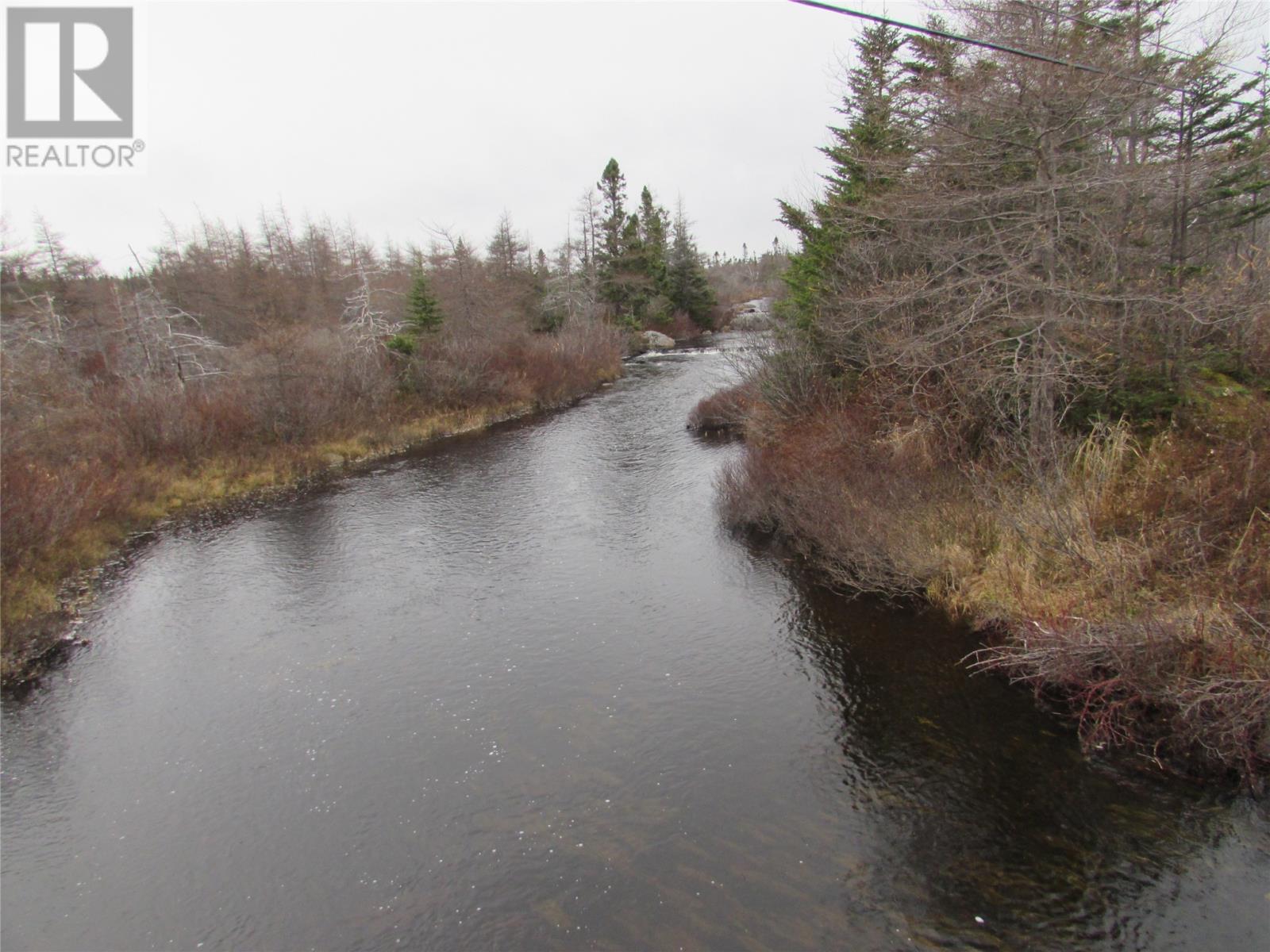 138-170 Salmonier Line, Holyrood, Newfoundland & Labrador  A0A 2R0 - Photo 8 - 1231056