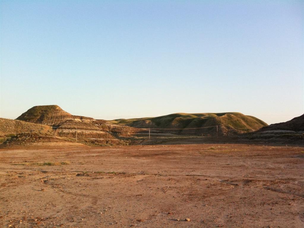 Lot 1 Mule Hill Trail, Drumheller, Alberta  T0J 0Y0 - Photo 11 - A1060043