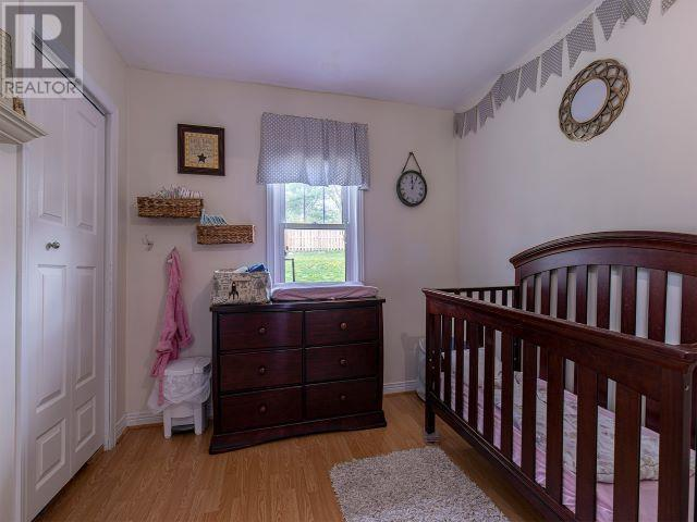 189 Water St W, Greater Napanee, Ontario  K7R 1W5 - Photo 23 - K21003247