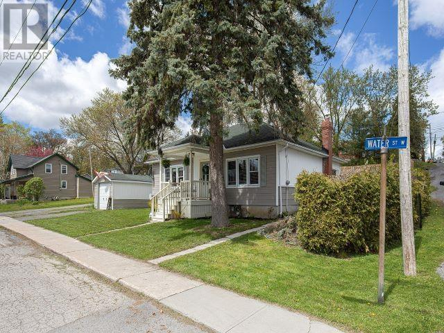 189 Water St W, Greater Napanee, Ontario  K7R 1W5 - Photo 3 - K21003247