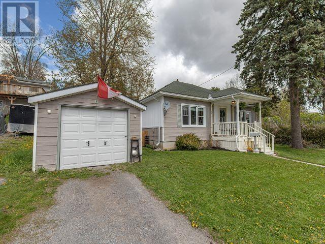 189 Water St W, Greater Napanee, Ontario  K7R 1W5 - Photo 4 - K21003247