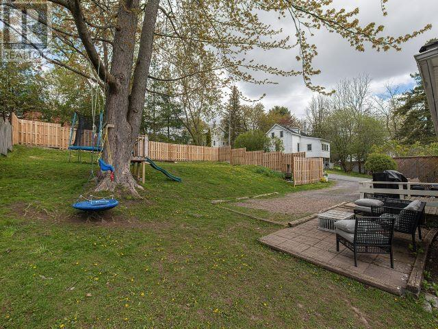 189 Water St W, Greater Napanee, Ontario  K7R 1W5 - Photo 7 - K21003247