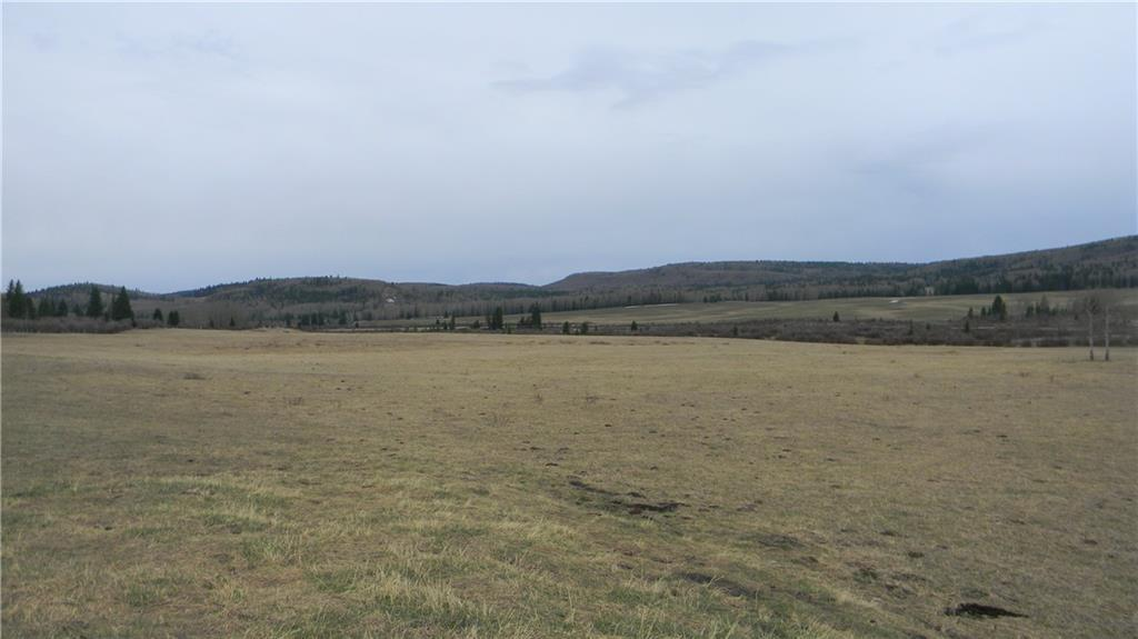 Corner Of 178 Ave & 320 St W, Rural Foothills County, Alberta  T0L 1W0 - Photo 14 - C4295343