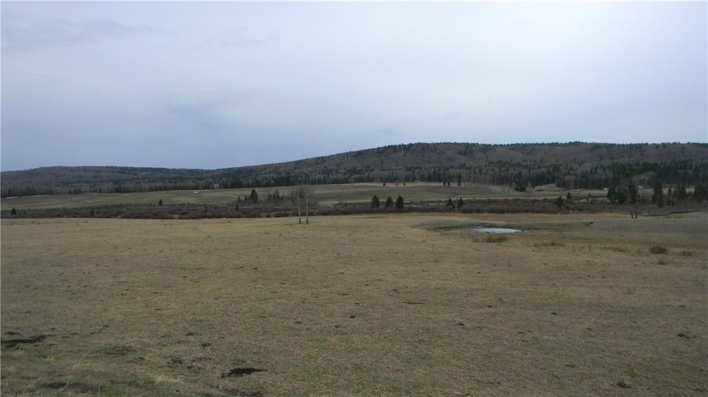 Corner Of 178 Ave & 320 St W, Rural Foothills County, Alberta  T0L 1W0 - Photo 15 - C4295343