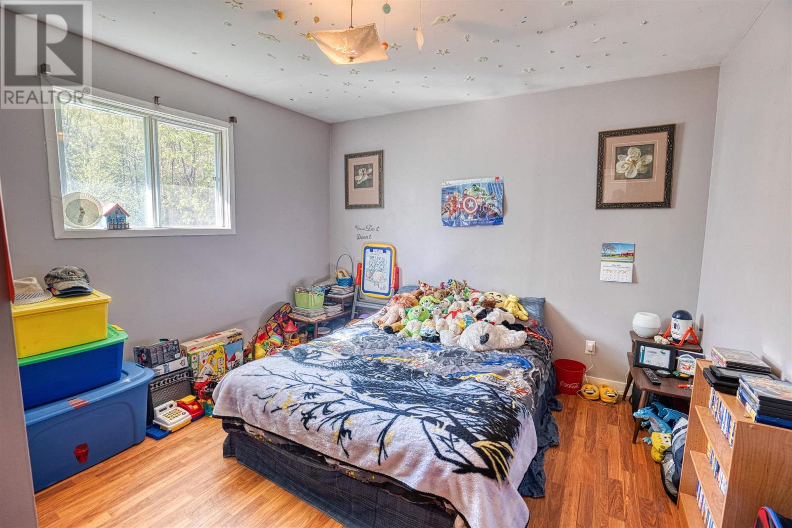 933 Kingston Lin, Lanark Highlands, Ontario  K0H 2B0 - Photo 13 - K21003128