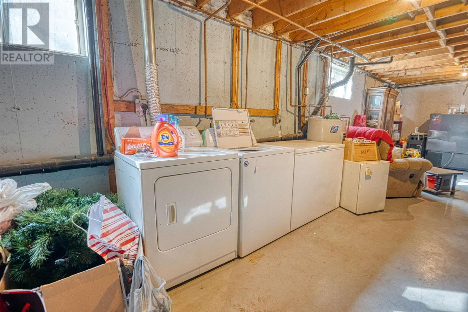 933 Kingston Lin, Lanark Highlands, Ontario  K0H 2B0 - Photo 17 - K21003128