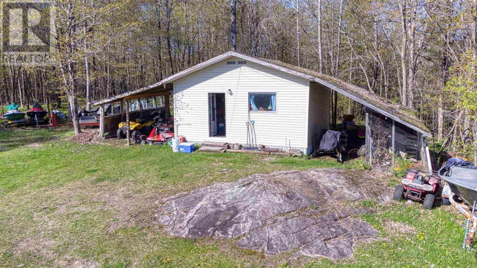 933 Kingston Lin, Lanark Highlands, Ontario  K0H 2B0 - Photo 25 - K21003128