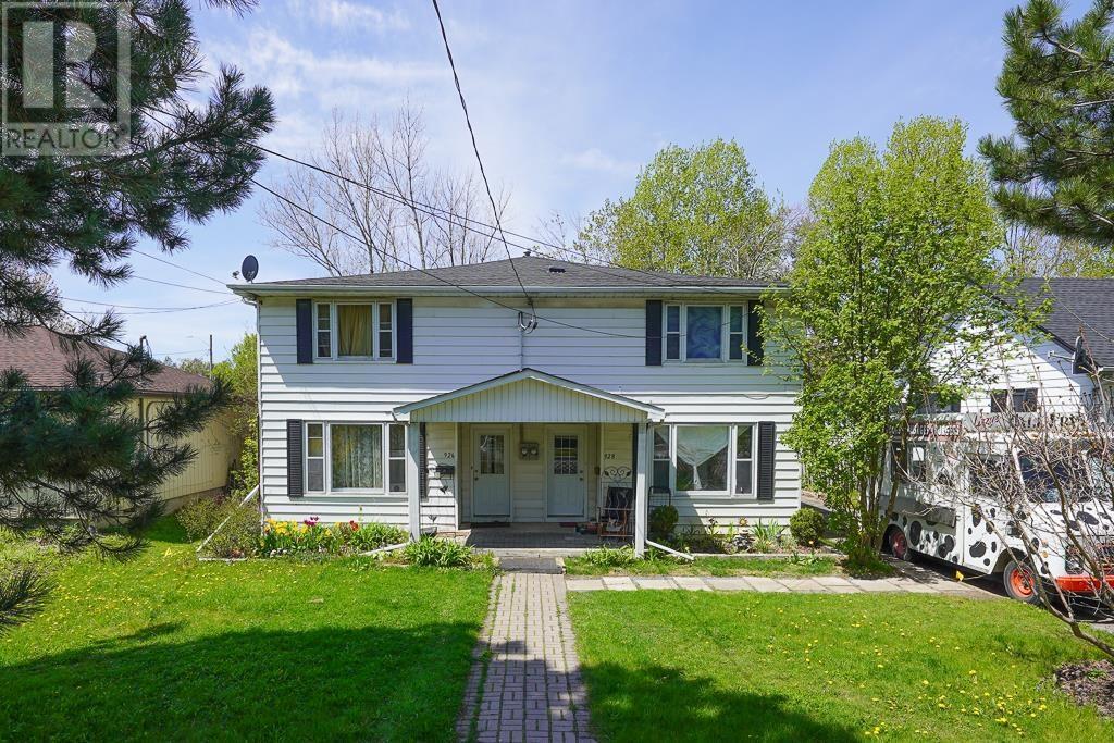 926-928 Portsmouth Ave, Kingston, Ontario  K7M 1W9 - Photo 1 - K21002982
