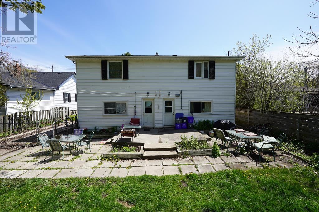926-928 Portsmouth Ave, Kingston, Ontario  K7M 1W9 - Photo 14 - K21002982