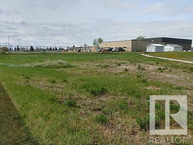 29 Beaverhill View Cr, Tofield, Alberta  T0B 4J0 - Photo 4 - E4154117