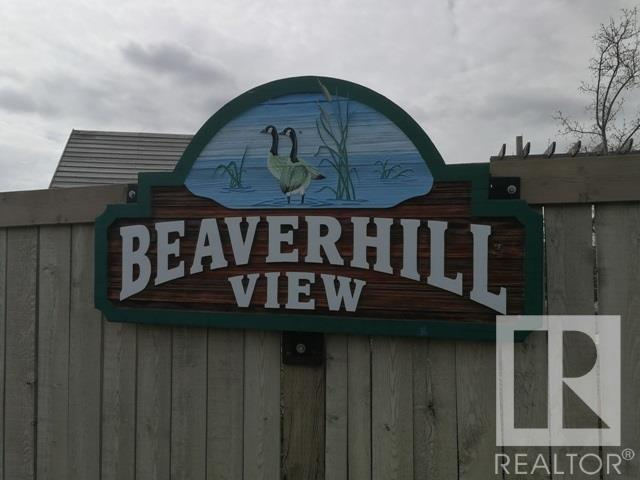 29 Beaverhill View Cr, Tofield, Alberta  T0B 4J0 - Photo 7 - E4154117