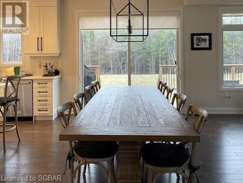 101 Creekwood Court, The Blue Mountains, Ontario  L9Y 0V1 - Photo 2 - 40118330