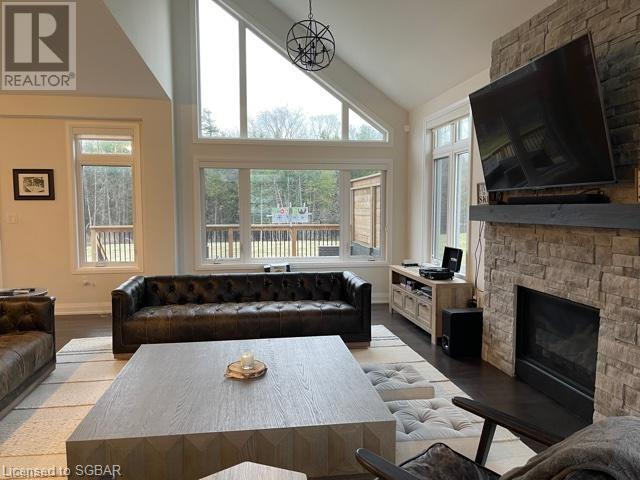 101 Creekwood Court, The Blue Mountains, Ontario  L9Y 0V1 - Photo 4 - 40118330