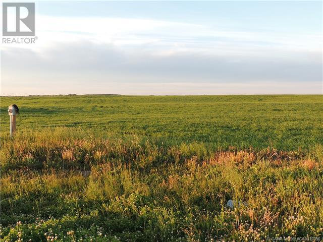 35, 421057 Range Road 284, Rural Ponoka County, Alberta  T0C 0J0 - Photo 1 - CA0112396