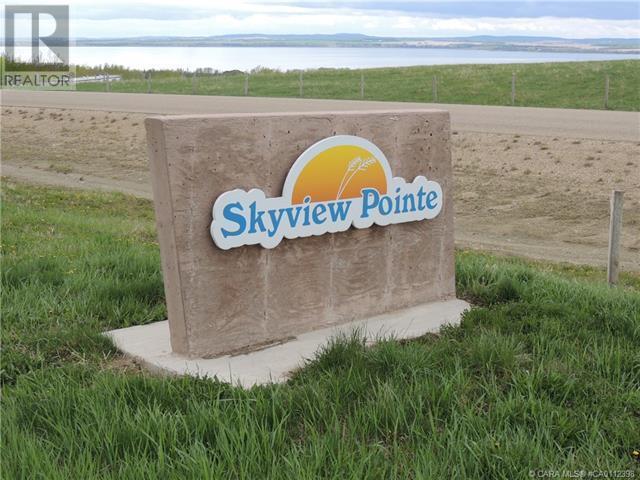 39, 421057 Range Road 284, Rural Ponoka County, Alberta  T0C 0J0 - Photo 2 - CA0112398