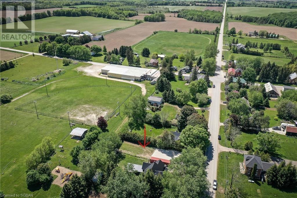 726016 22b Sideroad, Grey Highlands, Ontario  N4L 1W6 - Photo 7 - 40116131