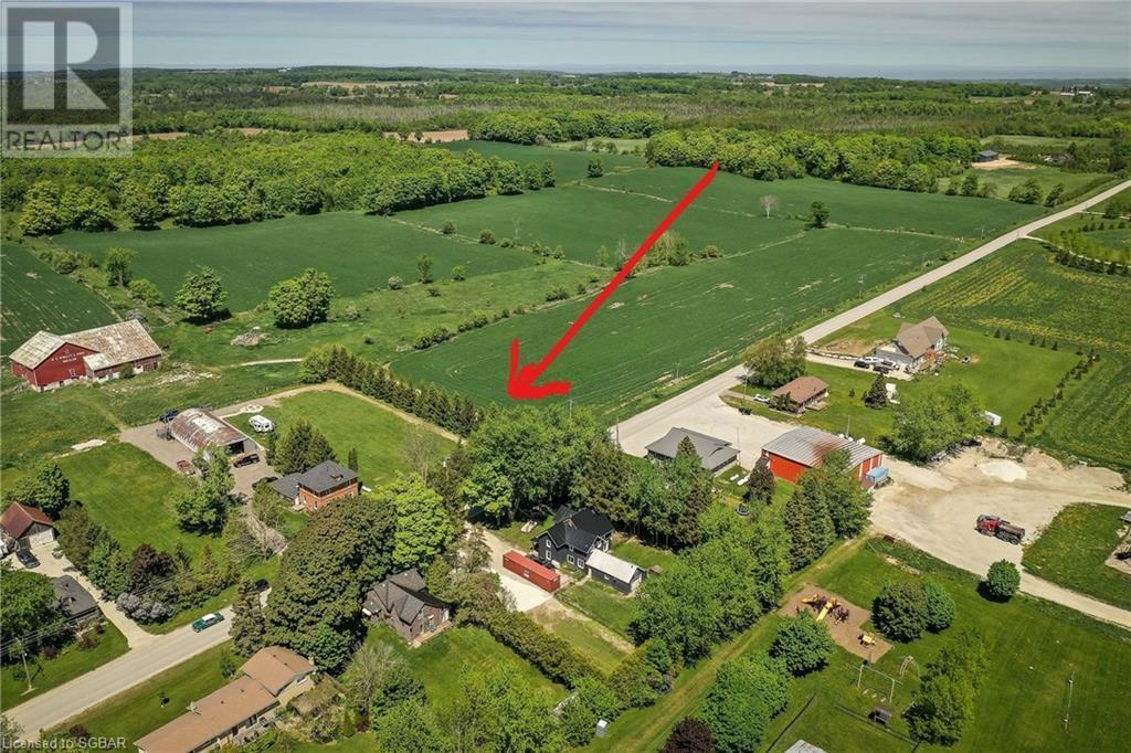726016 22b Sideroad, Grey Highlands, Ontario  N4L 1W6 - Photo 9 - 40116131