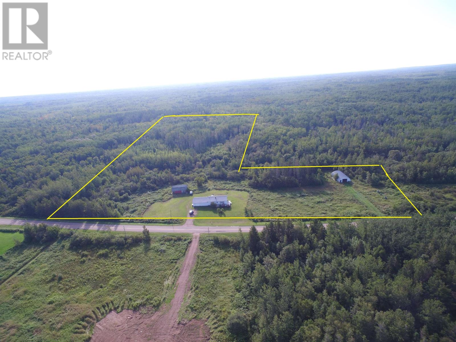 12256 Rte 14 Pleasant View, Pleasant View, Prince Edward Island C0B1Z0, 2 Bedrooms Bedrooms, ,1 BathroomBathrooms,Single Family,For Sale,Rte 14 Pleasant View,202112828