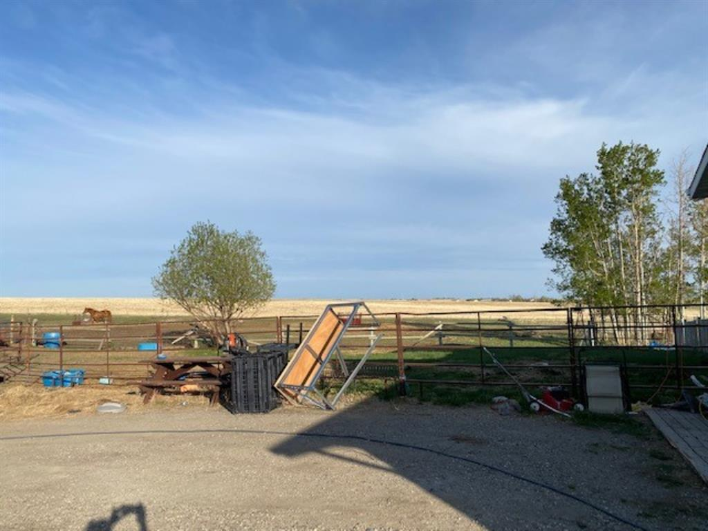 242036 Range Road 261 Transcanada Highway W, Strathmore, Alberta  T1P 0X1 - Photo 1 - A1108330