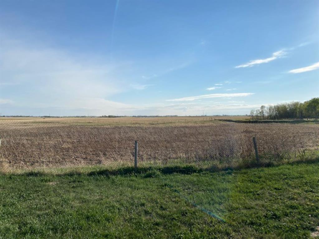 242036 Range Road 261 Transcanada Highway W, Strathmore, Alberta  T1P 0X1 - Photo 4 - A1108330