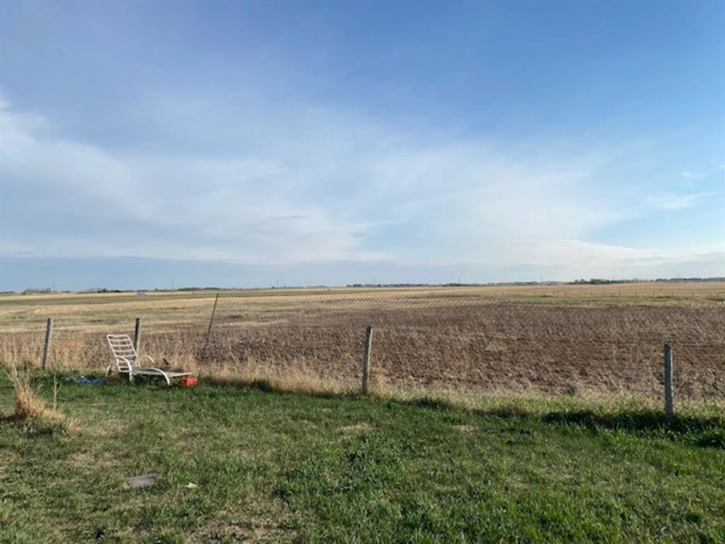 242036 Range Road 261 Transcanada Highway W, Strathmore, Alberta  T1P 0X1 - Photo 5 - A1108330