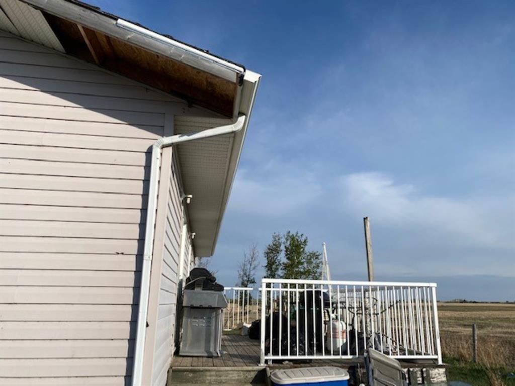 242036 Range Road 261 Transcanada Highway W, Strathmore, Alberta  T1P 0X1 - Photo 7 - A1108330