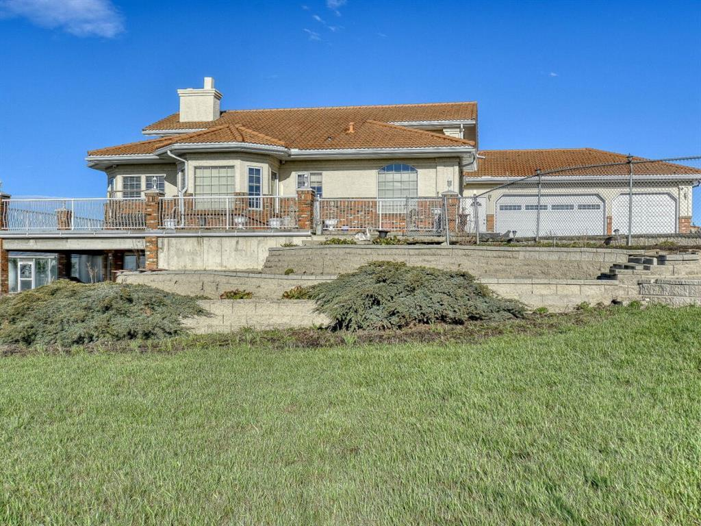 254209 Woodland Road, Rural Rocky View County, Alberta  T3L 2R2 - Photo 47 - A1109040