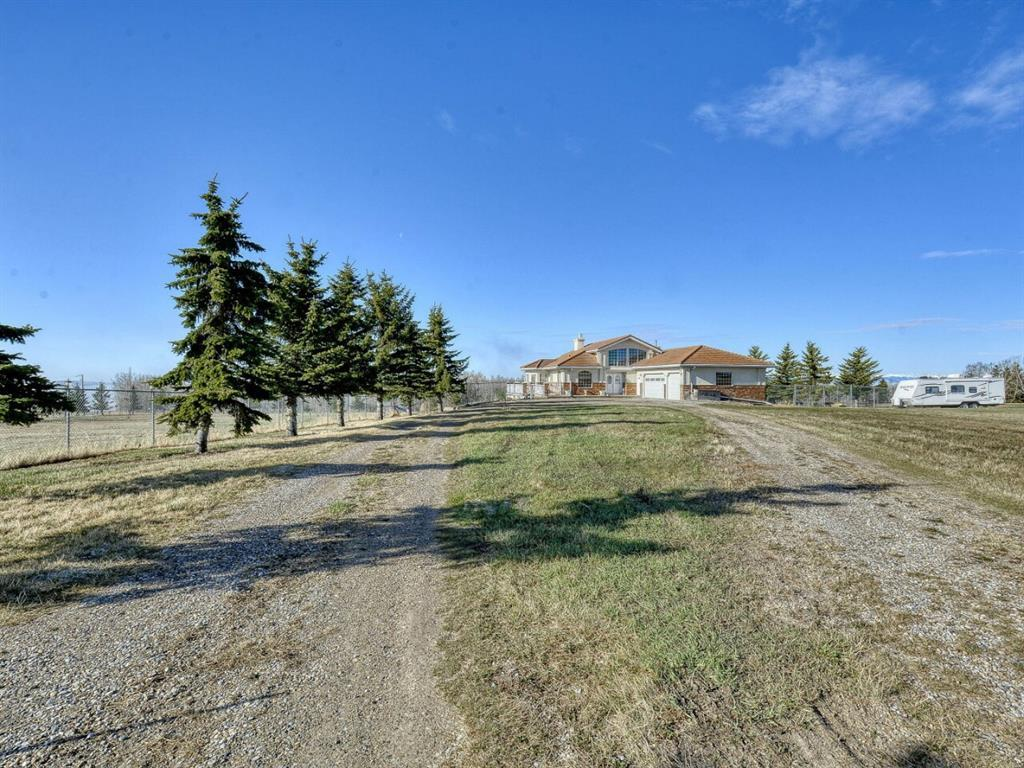 254209 Woodland Road, Rural Rocky View County, Alberta  T3L 2R2 - Photo 49 - A1109040