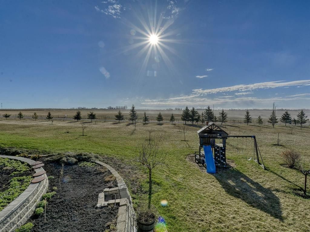 254209 Woodland Road, Rural Rocky View County, Alberta  T3L 2R2 - Photo 8 - A1109040