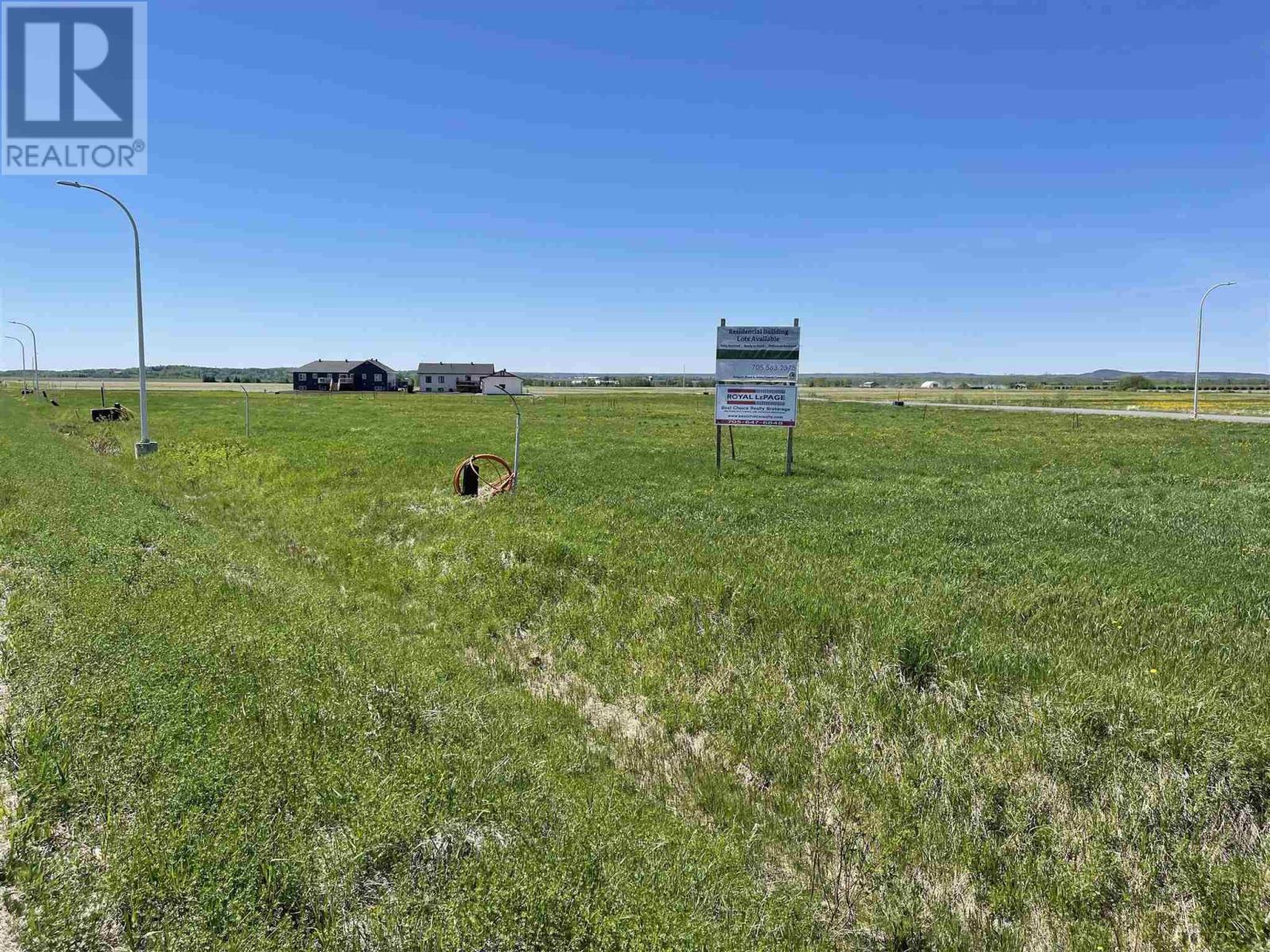 086035 Airport Rd, Earlton, Ontario  P0J 1E0 - Photo 5 - TM191018