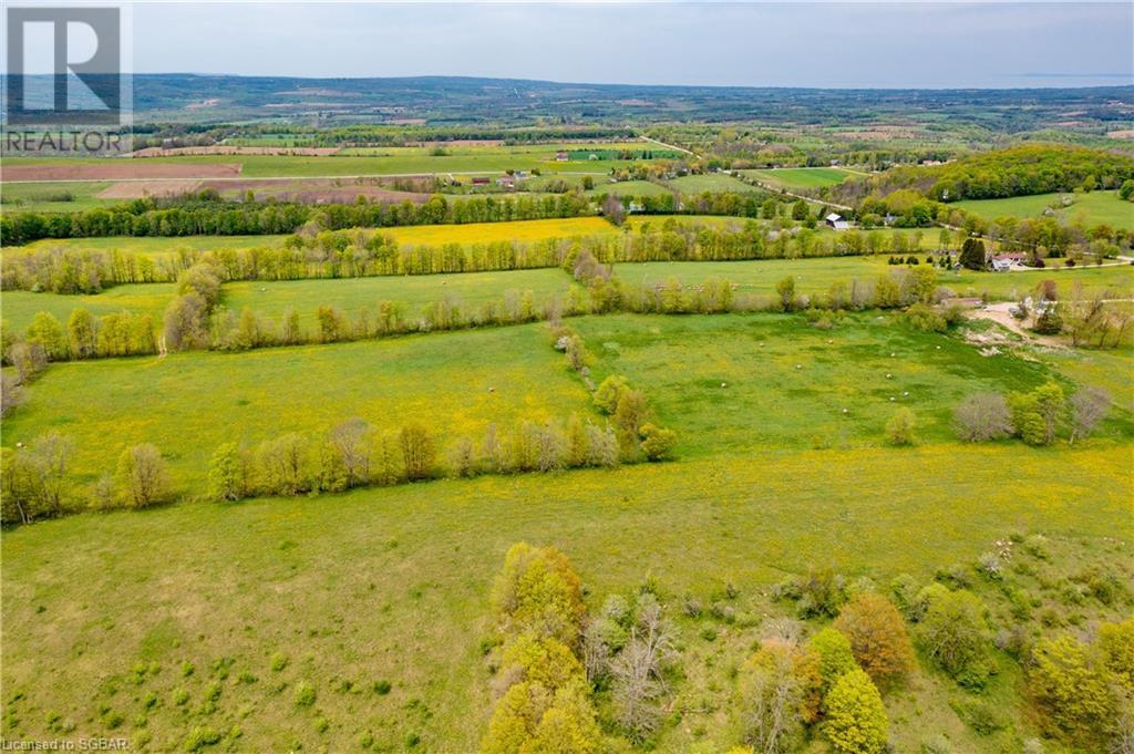 Lt 7 The Blue Mountains-Euphrasia Townline, Grey Highlands, Ontario  N0H 1J0 - Photo 10 - 40101846