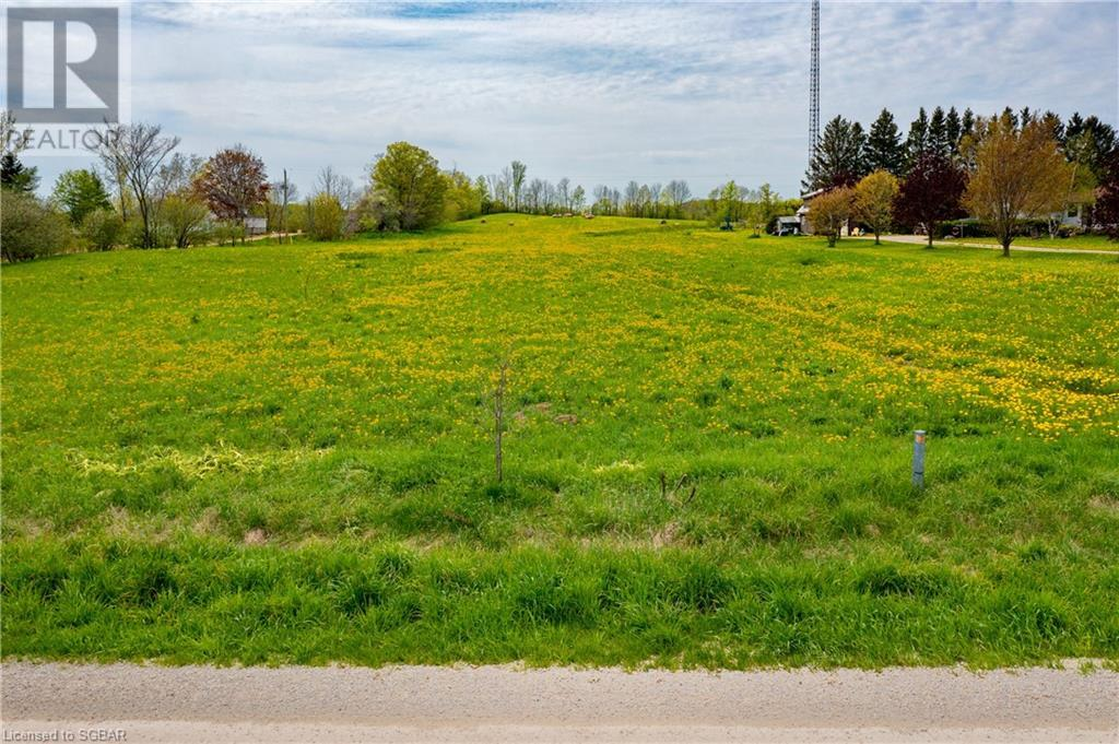 Lt 7 The Blue Mountains-Euphrasia Townline, Grey Highlands, Ontario  N0H 1J0 - Photo 17 - 40101846