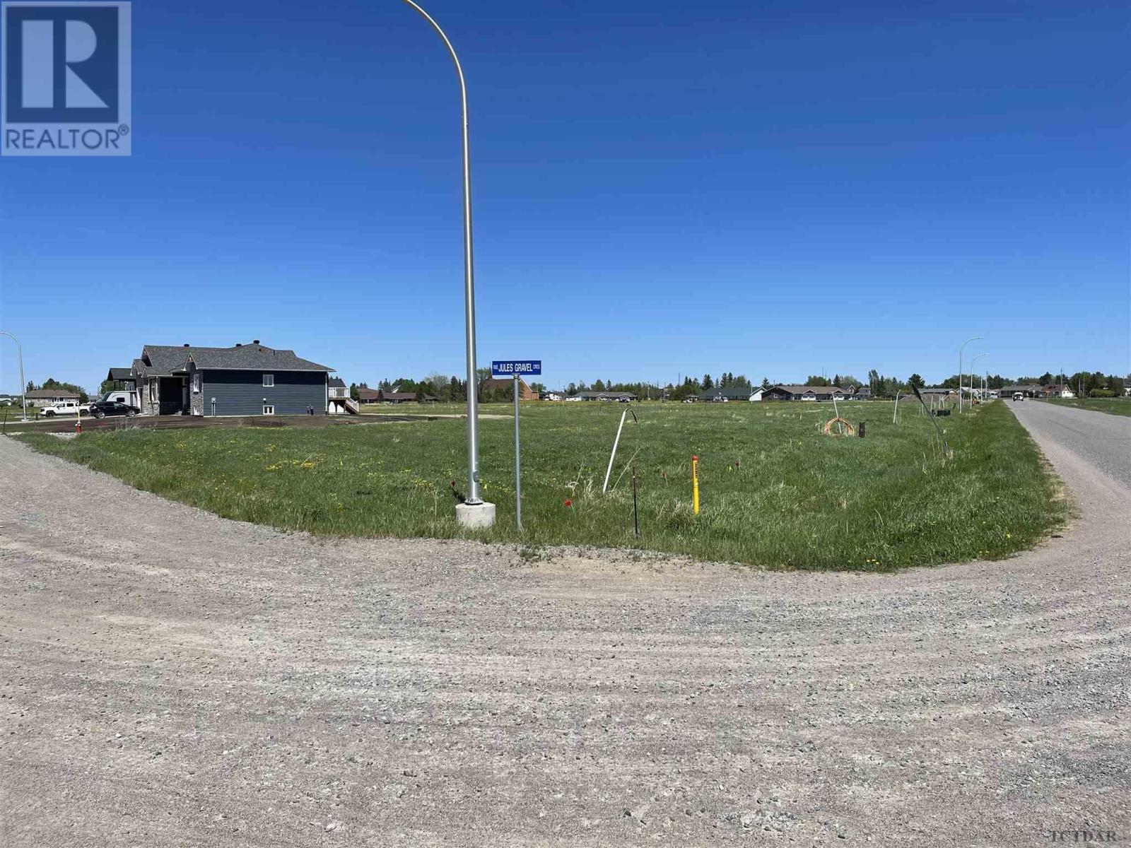 43 Jules Gravel Cres, Earlton, Ontario  P0J 1E0 - Photo 6 - TM191027