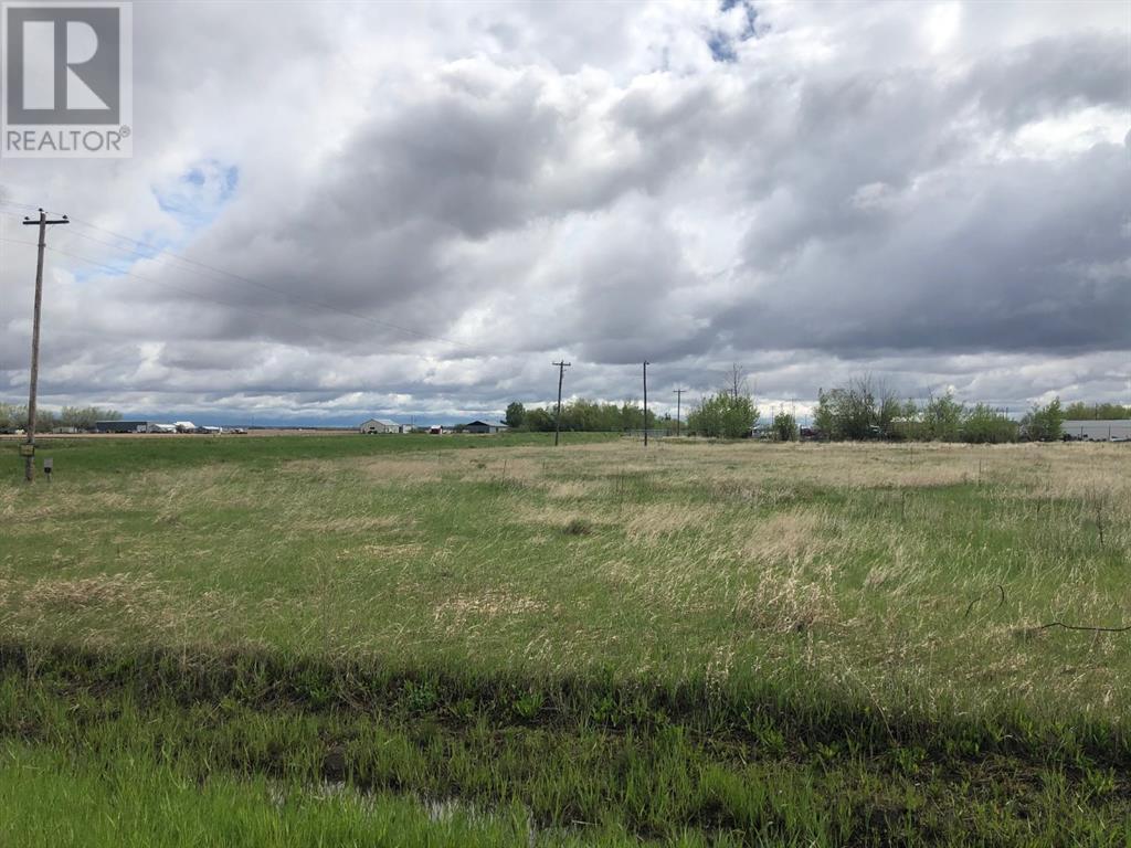 Rr214 1 Avenue, Falher, Alberta  T0H 1M0 - Photo 2 - A1002236