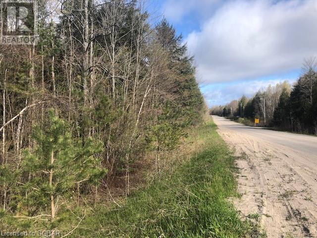 Lt 14 Chemin Du Loup Road, Tiny, Ontario  L9M 2H7 - Photo 3 - 40119789