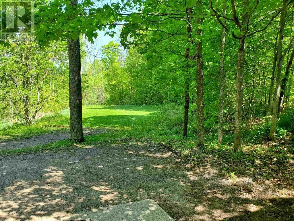 53 Westport Rd, Godfrey, Ontario  K0H 1T0 - Photo 4 - K21003236