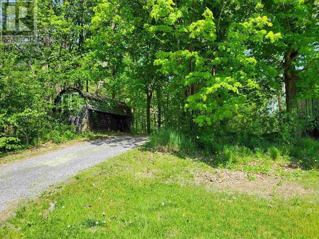 53 Westport Rd, Godfrey, Ontario  K0H 1T0 - Photo 5 - K21003236
