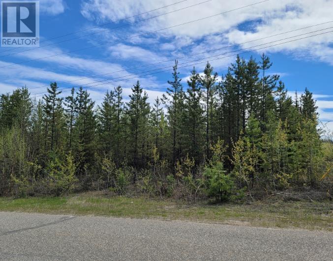Lot 1 Cinnamon Street, Bear Lake, British Columbia  V0J 3G0 - Photo 2 - R2585329