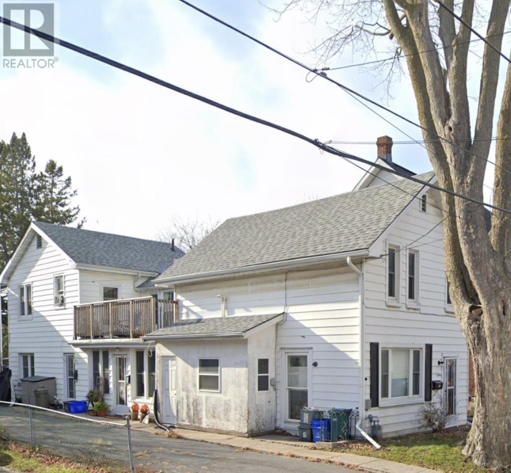 86 Main St, Kingston, Ontario  K7K 3Y8 - Photo 1 - K21002775