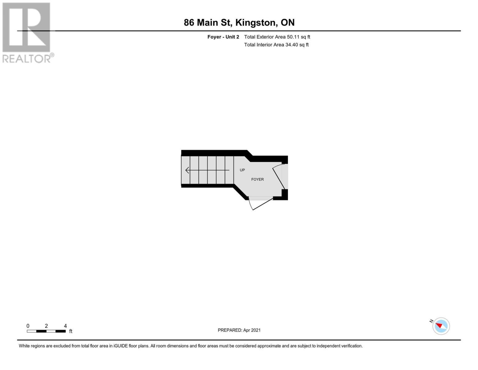 86 Main St, Kingston, Ontario  K7K 3Y8 - Photo 25 - K21002775
