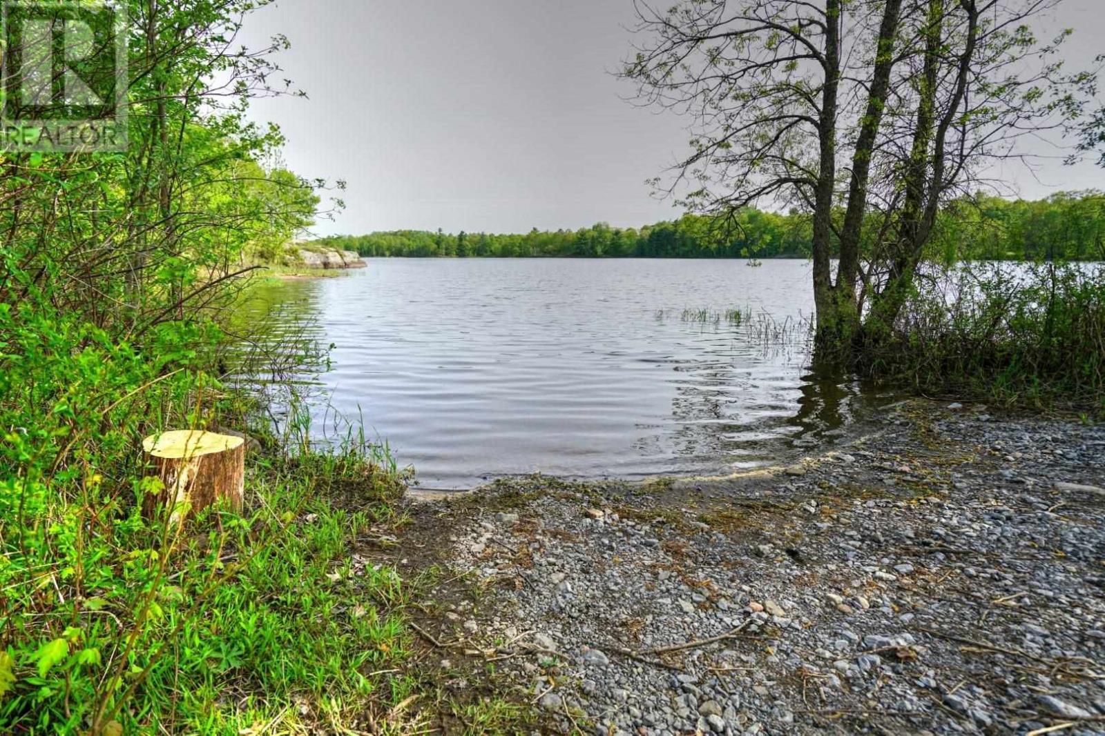 1583 Fourth Lake Rd, Parham, Ontario  K0H 2H0 - Photo 14 - K21003187
