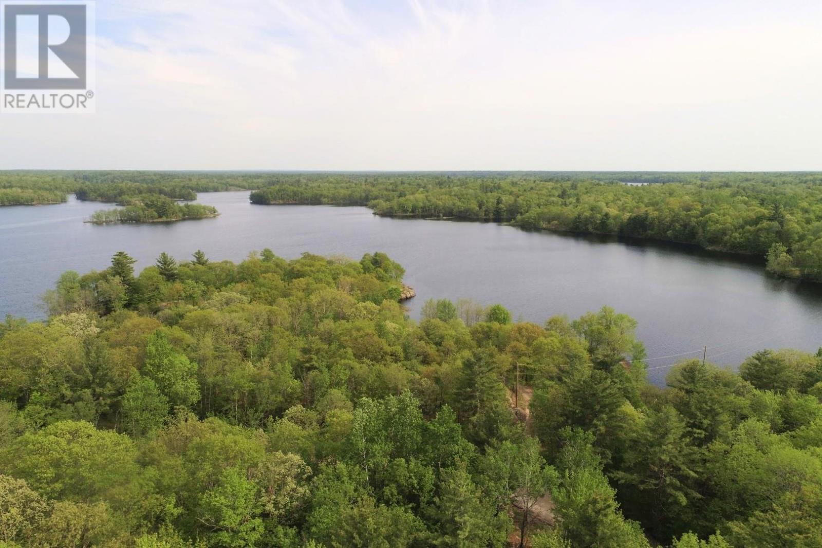 1583 Fourth Lake Rd, Parham, Ontario  K0H 2H0 - Photo 15 - K21003187