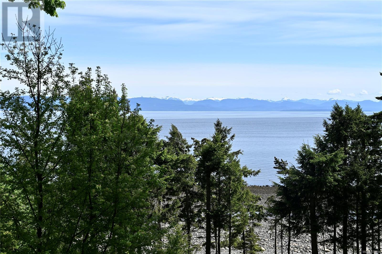 MLS® #876994 - Courtenay For sale Image #10