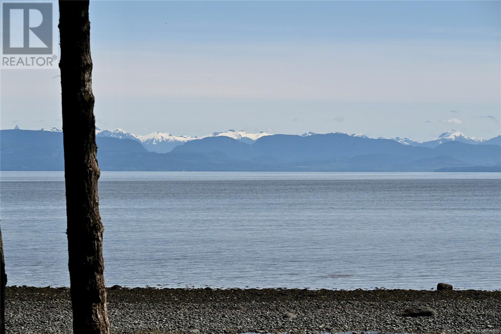 MLS® #876994 - Courtenay For sale Image #11