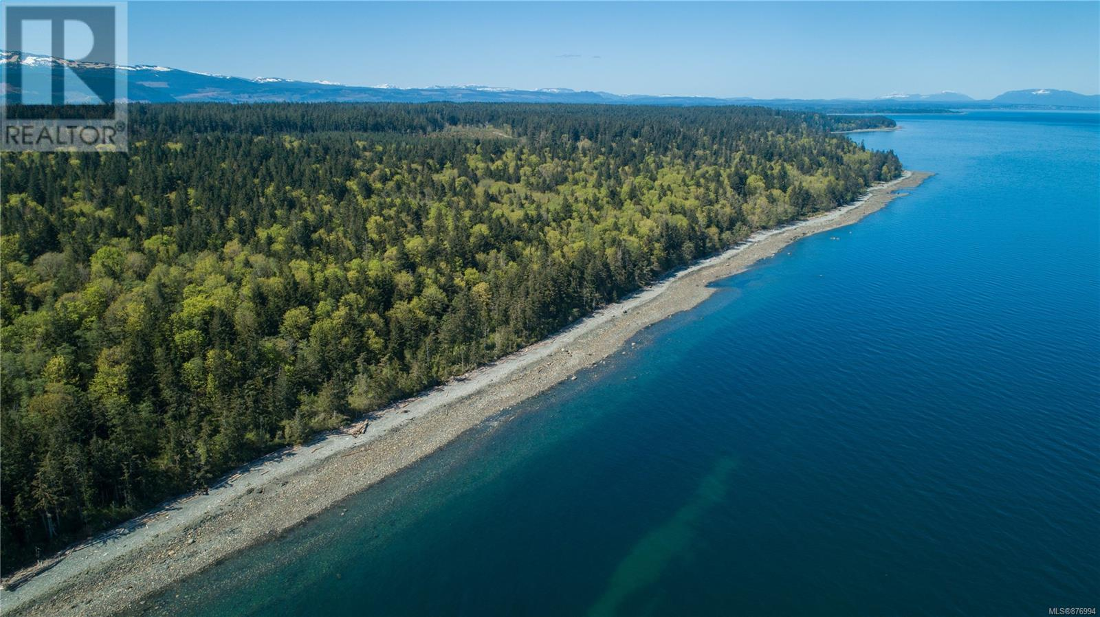 MLS® #876994 - Courtenay For sale Image #2